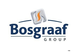 Logo Bosgraaf Group